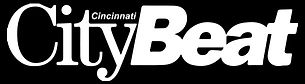 city-beat-logo-mobile.jpg