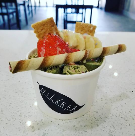 Roll Ice Cream.jpg