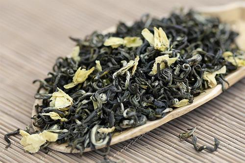Jasmine Green Tea Leaves.jpg
