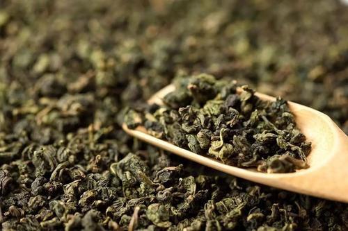 Wulong Tea leaves.jpg
