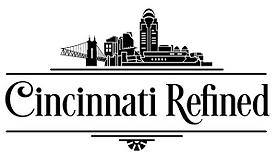 CincinnatiRefined.png