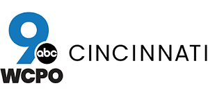 WCPO9.png
