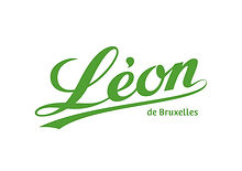 231_leon_de_bruxelles.jpg