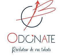 Logo Odonate.jpg