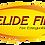 Thumbnail: Mini Boule d'extinction ElideFire®