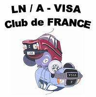 logo-lna-visa.jpg