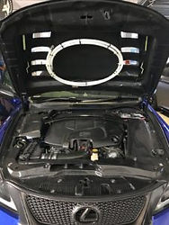 Lexus-LFA-Photo-1-225x300.jpg