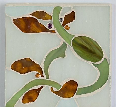 Seaweed #9 6x6 Sheryl Crowley FAM 2020.j