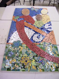 SamdeCham Mural 2008 (5)-min