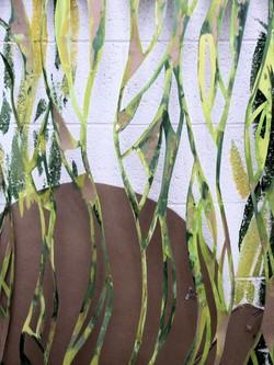 Snail Mural SJECC July 2011 (111)-min