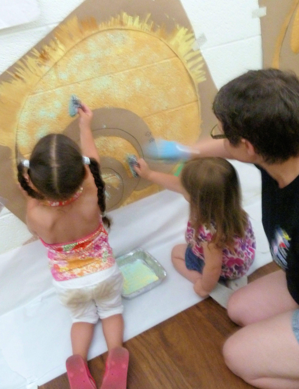 Snail Mural SJECC July 2011 (149)-min