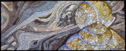 Garden Snails 2008-min