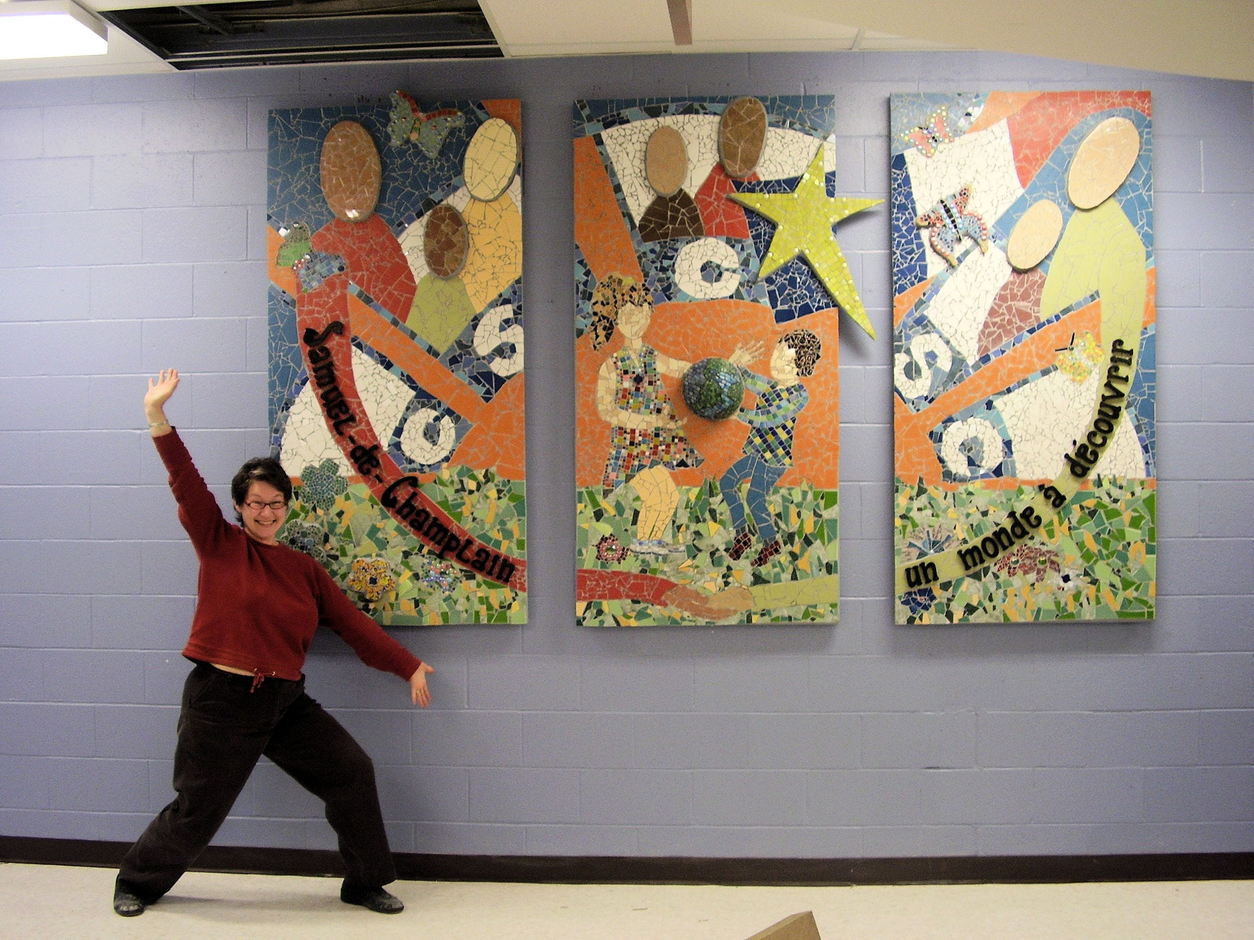 SamdeCham Mural 2008 (1)-min
