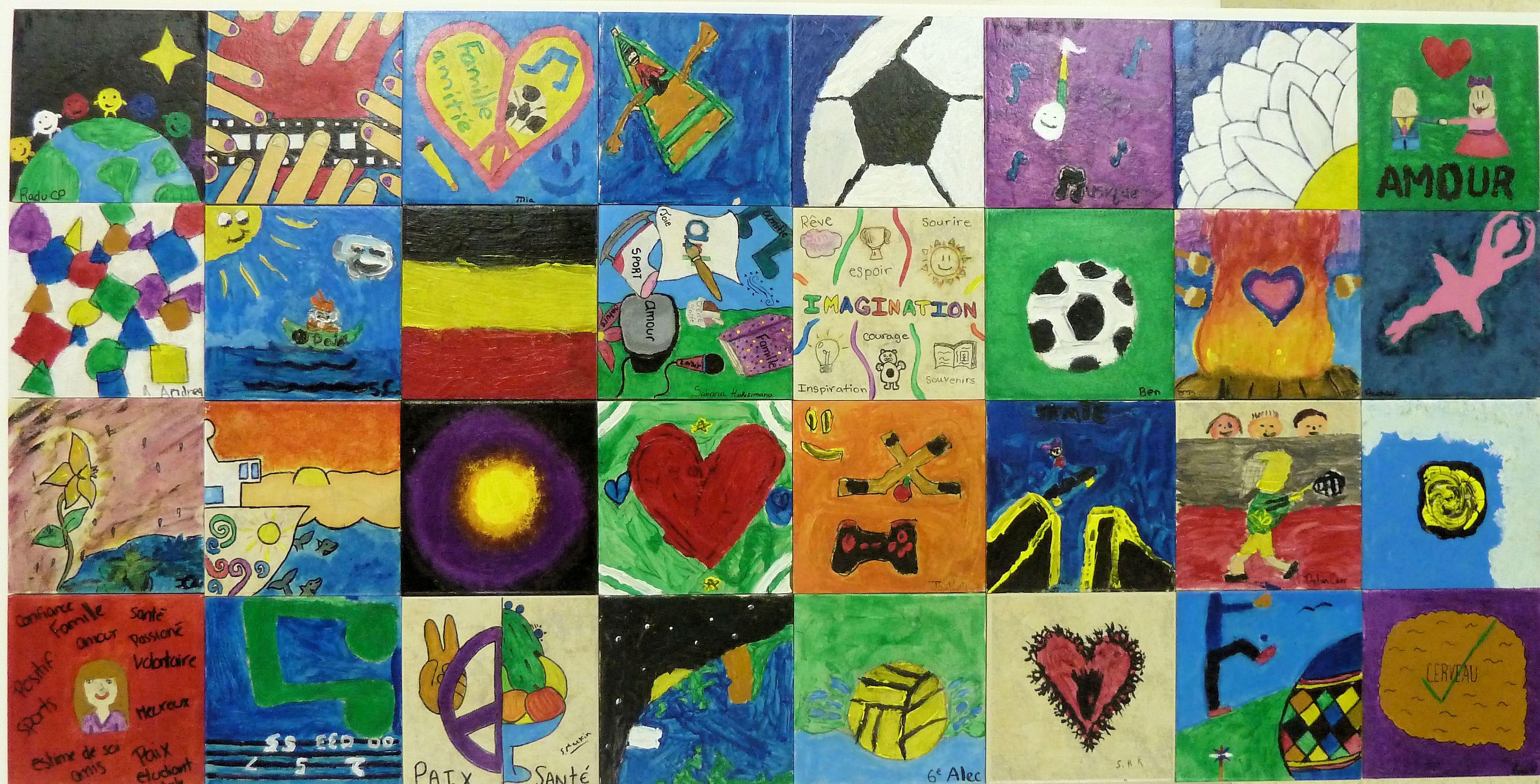 Mental Health Project  2011 #5-min