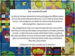 L'art_au_service_de_la_santé_24x18-min