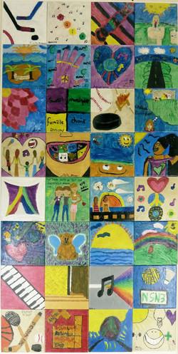Mental Health Project 2011 #1-min