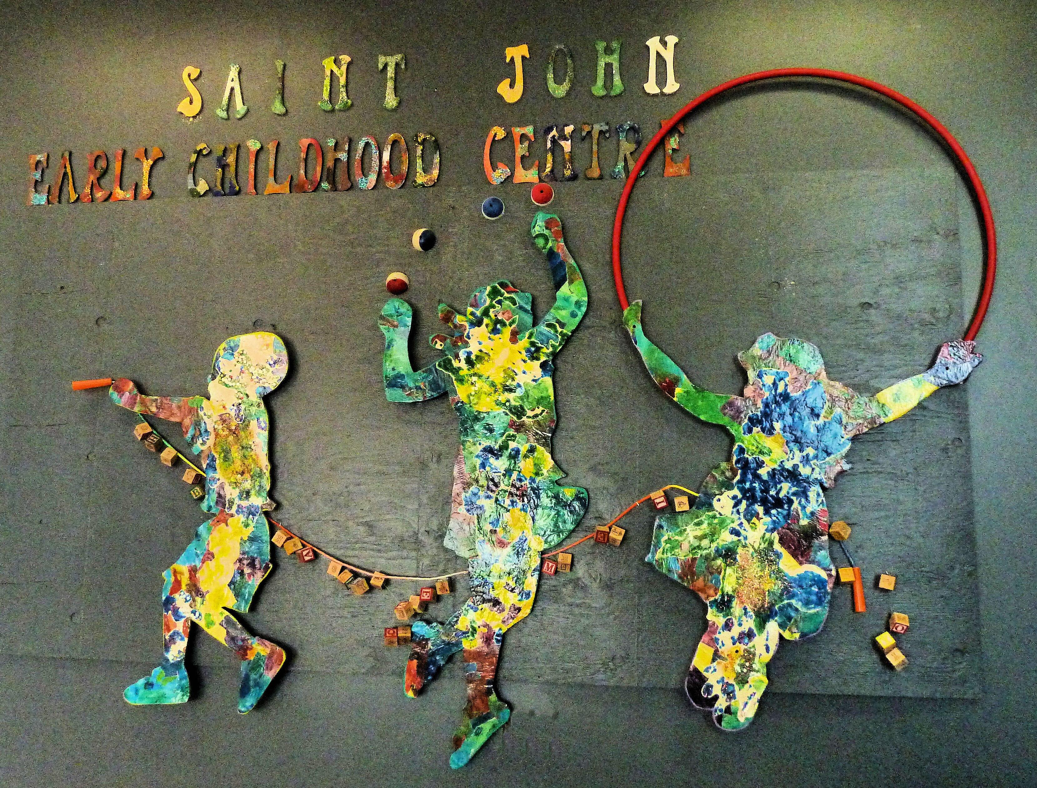 Collaged Silhouettes SJECC 2011-min