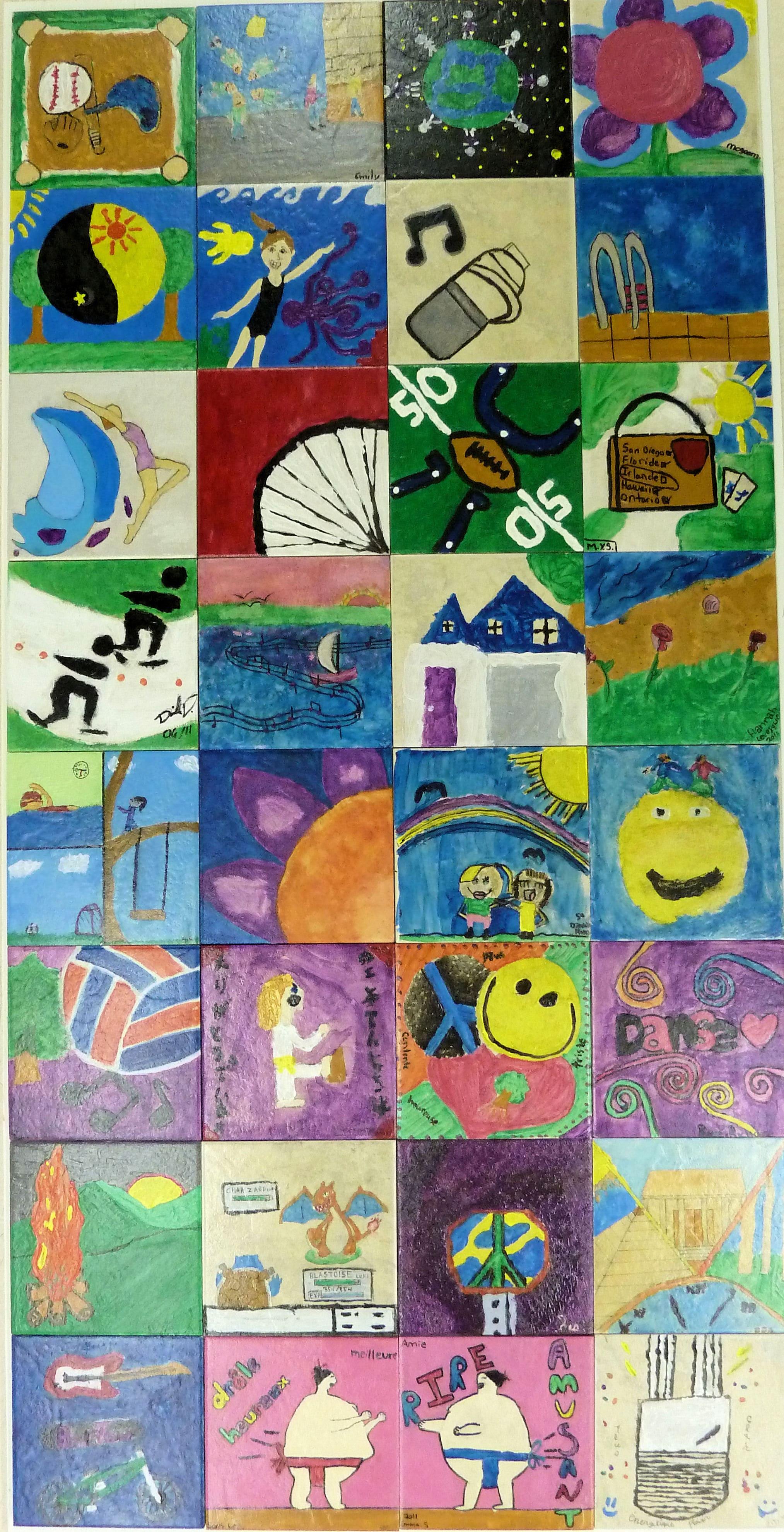 Mental Health Project  2011 #2-min