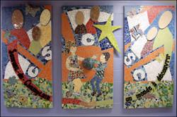 SamdeCham Mural 2008 (8)-min