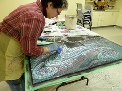 Grouting Whale Legacy Project Nov. 2012 (11)-min