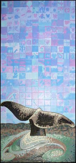 Whale CruiseShip Legacy Commission finished 2012 (2)-min