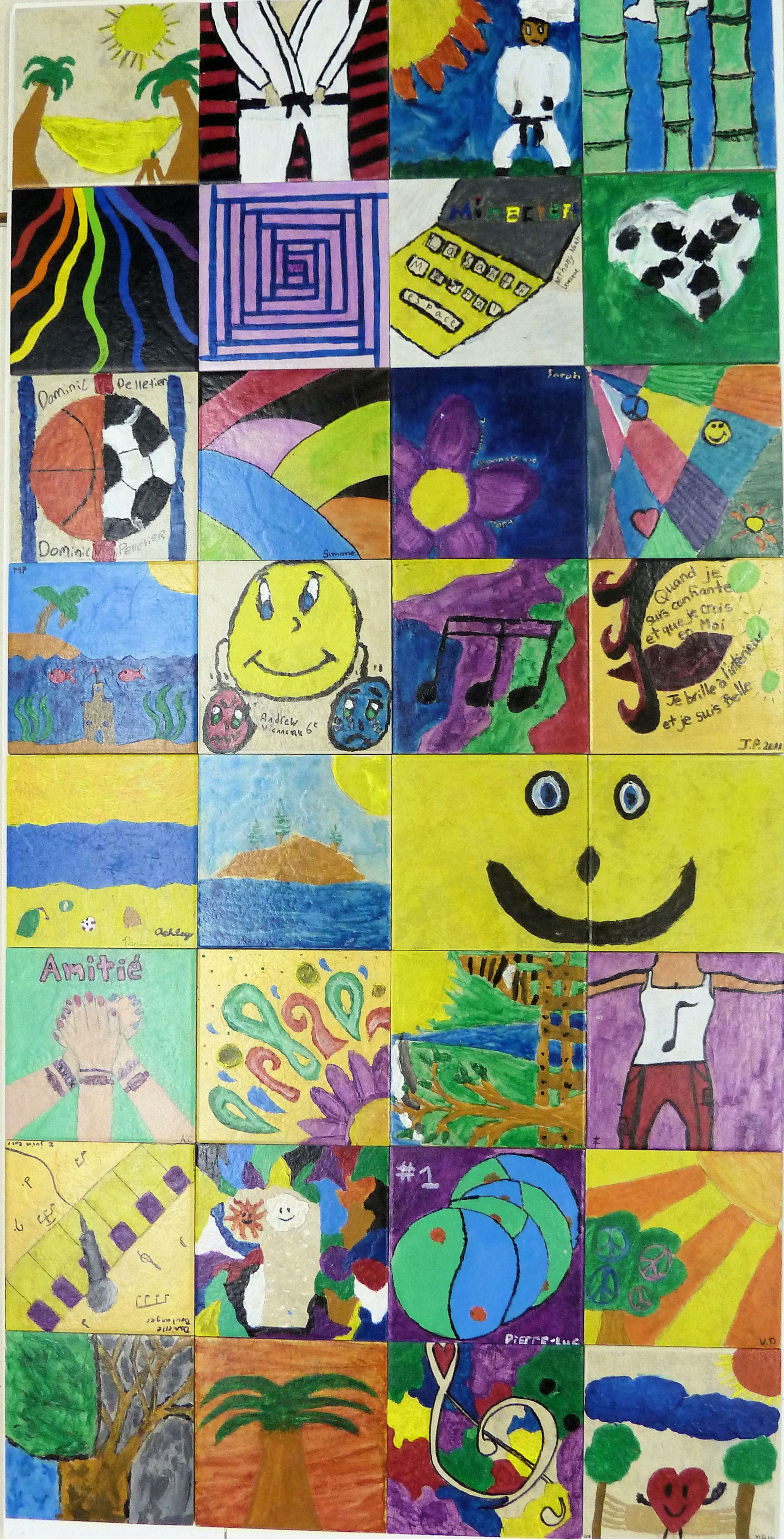 Mental Health Project  2011 #3-min