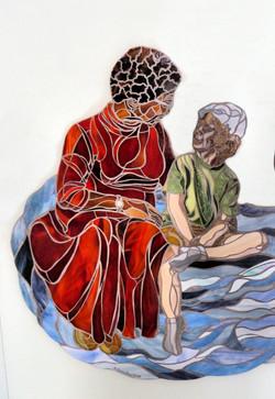Child & Elder New photos Sept'16 YMCA Mural 2015 (16)-min