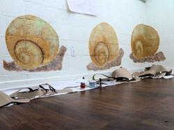 Snail Mural SJECC July 2011 (32)-min