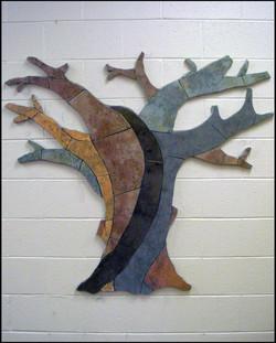 l'ARC-f Mur des benevoles -#1 Tree-Feb-March 2011092-min