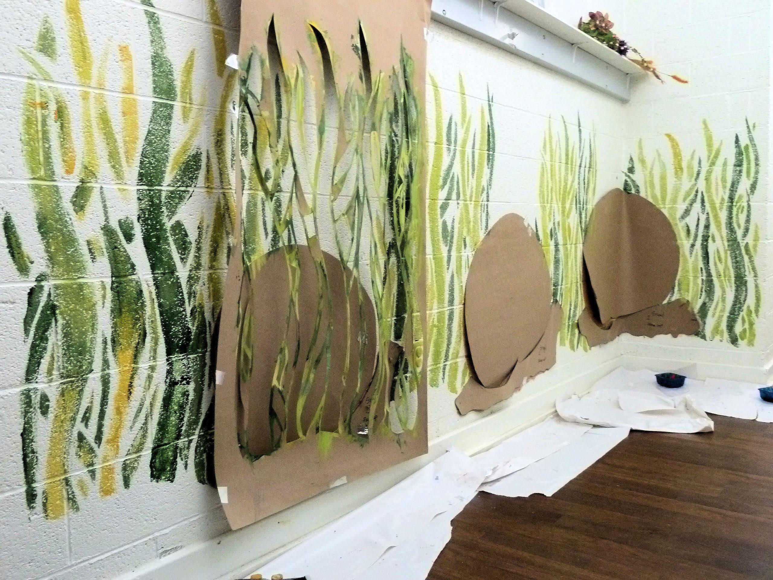 Snail Mural SJECC July 2011 (109)-min