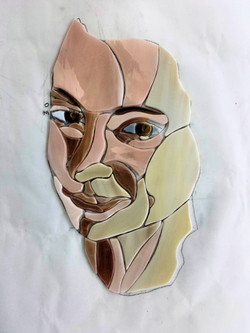 Simone process too YMCA mural 2015-04-23 15.34 (23)-min