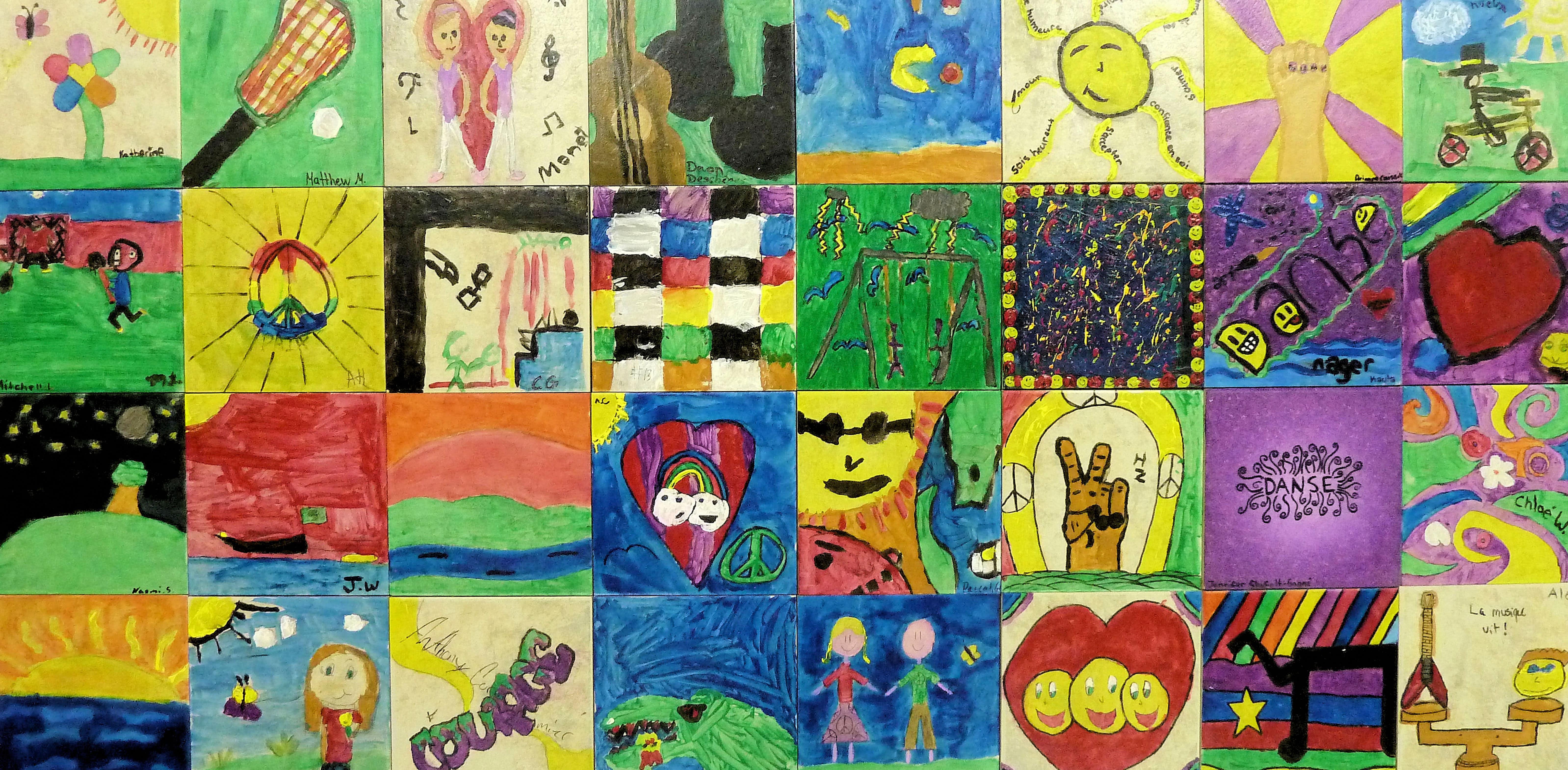 Mental Health Project  2011 #6-min