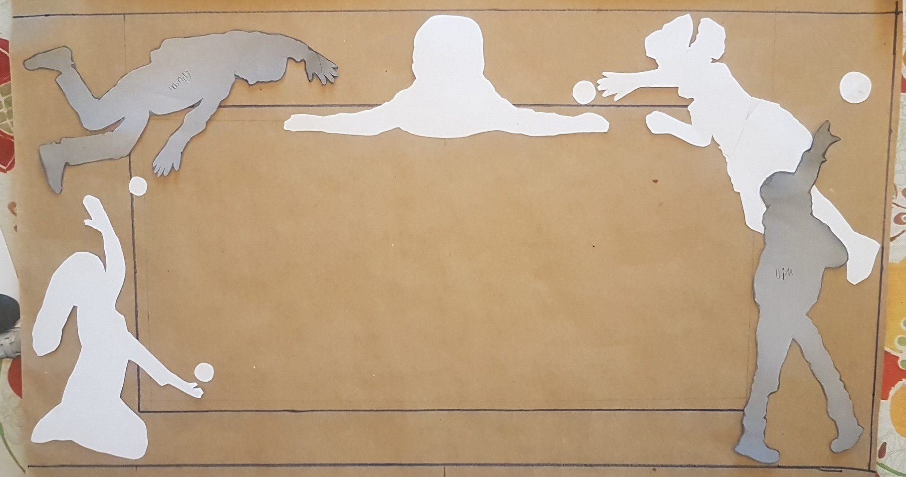 Plan for Layout of Figures.jpg