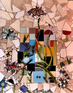 Boys & Girls Club Mosaic Project 2012  (1)-min