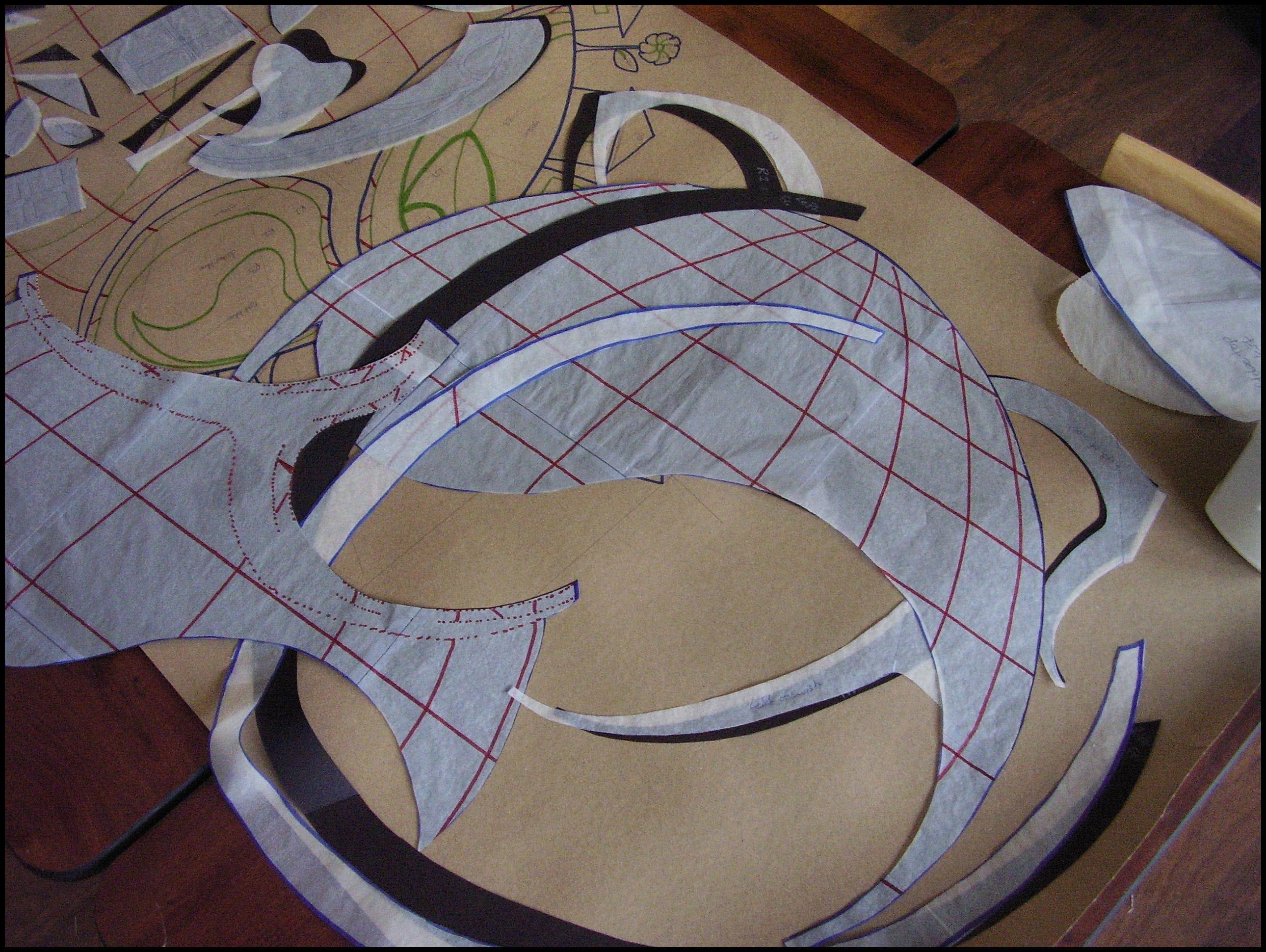 ECC Logo Project components Nov 2010023-min
