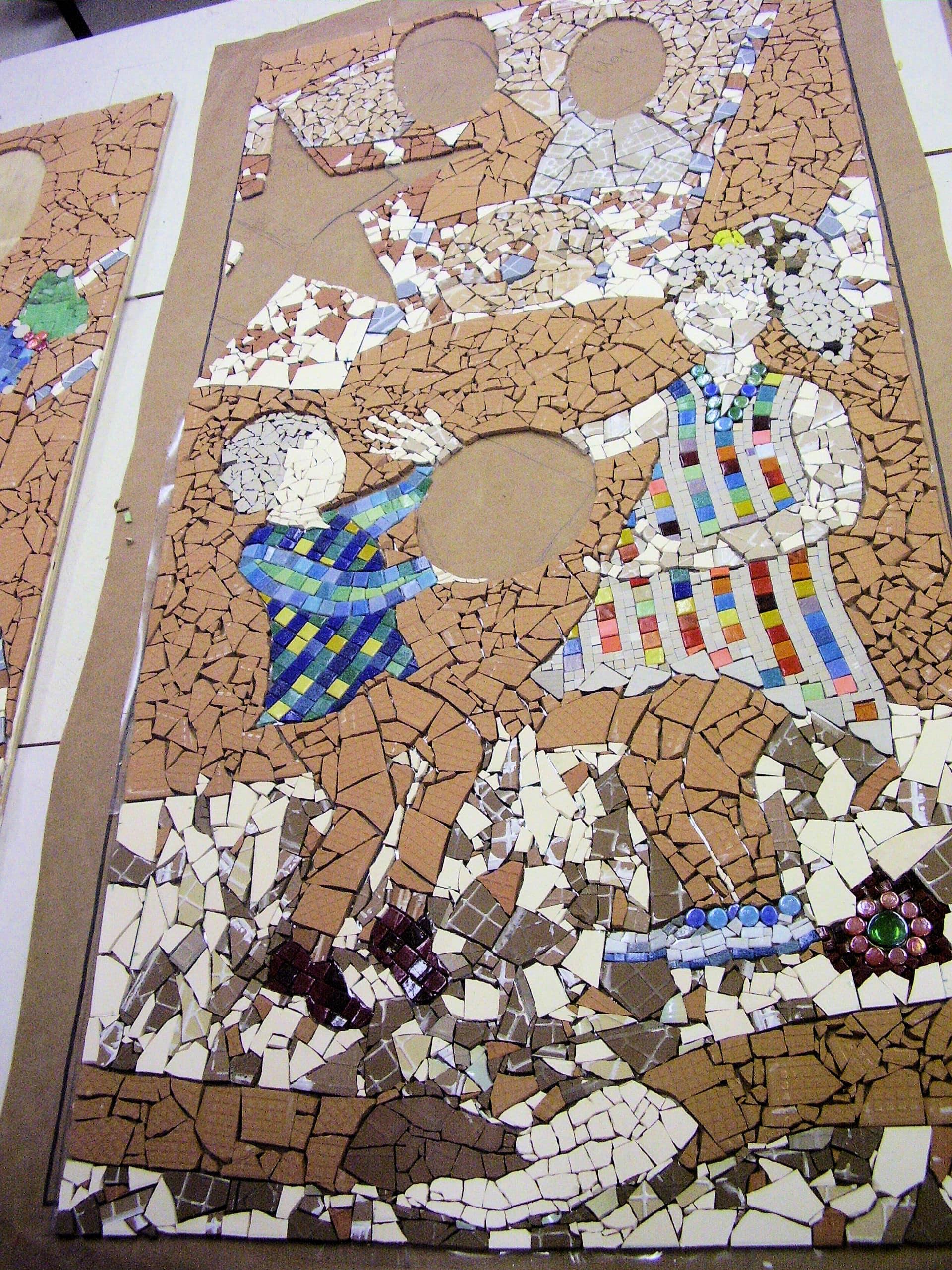 SamdeCham Mural 2008 (2)-min