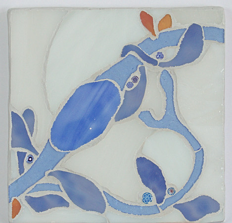 Seaweed #8 6x6 Sheryl Crowley FAM 2020.j