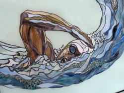 SwimmerNew photos Sept'16 YMCA Mural 2015 (5)-min