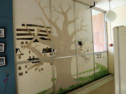 Tree Mural _SJECC Progress wi ter 2012 (6)-min