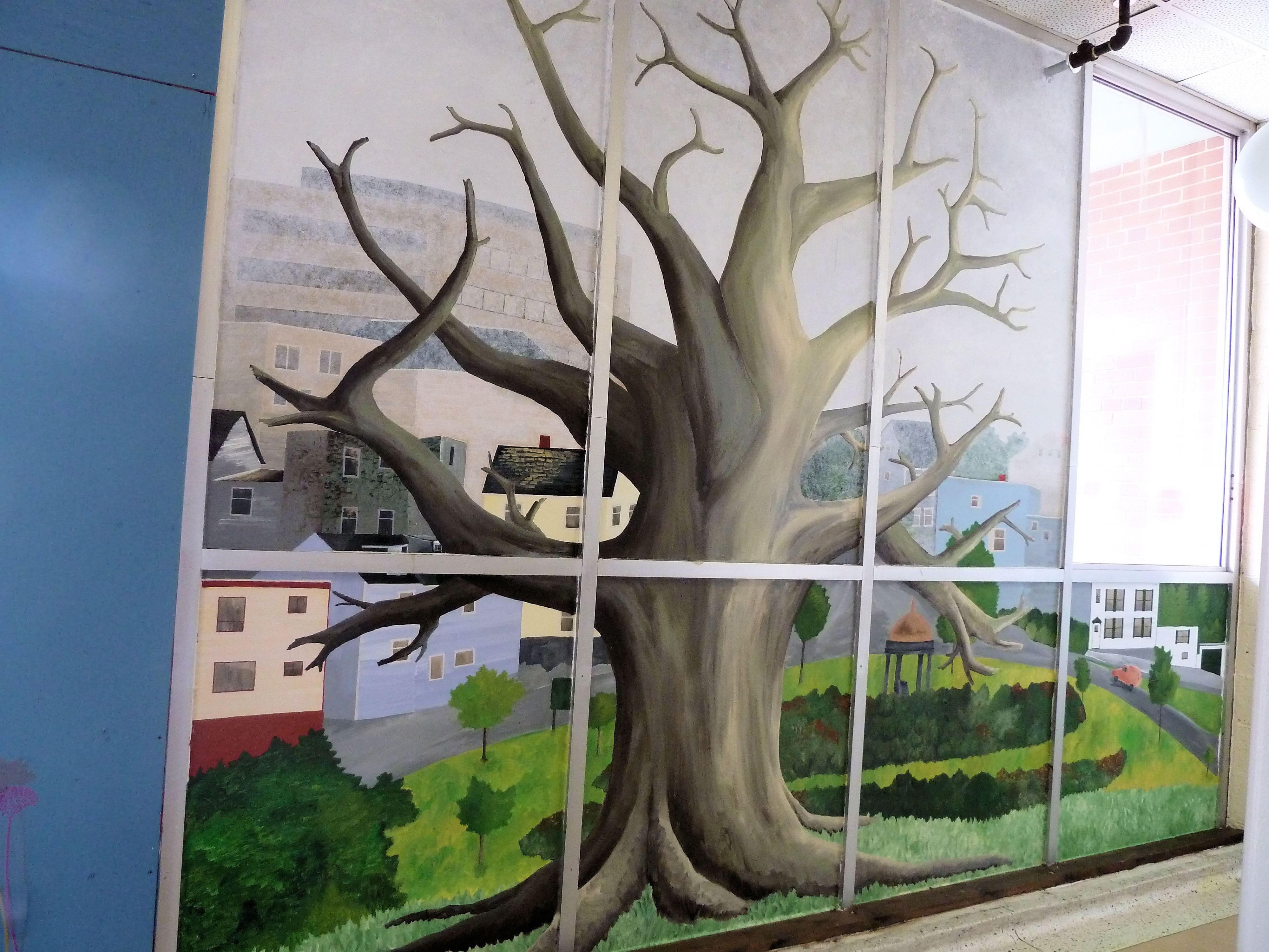 Tree Mural May 2012 SJECC (13)-min