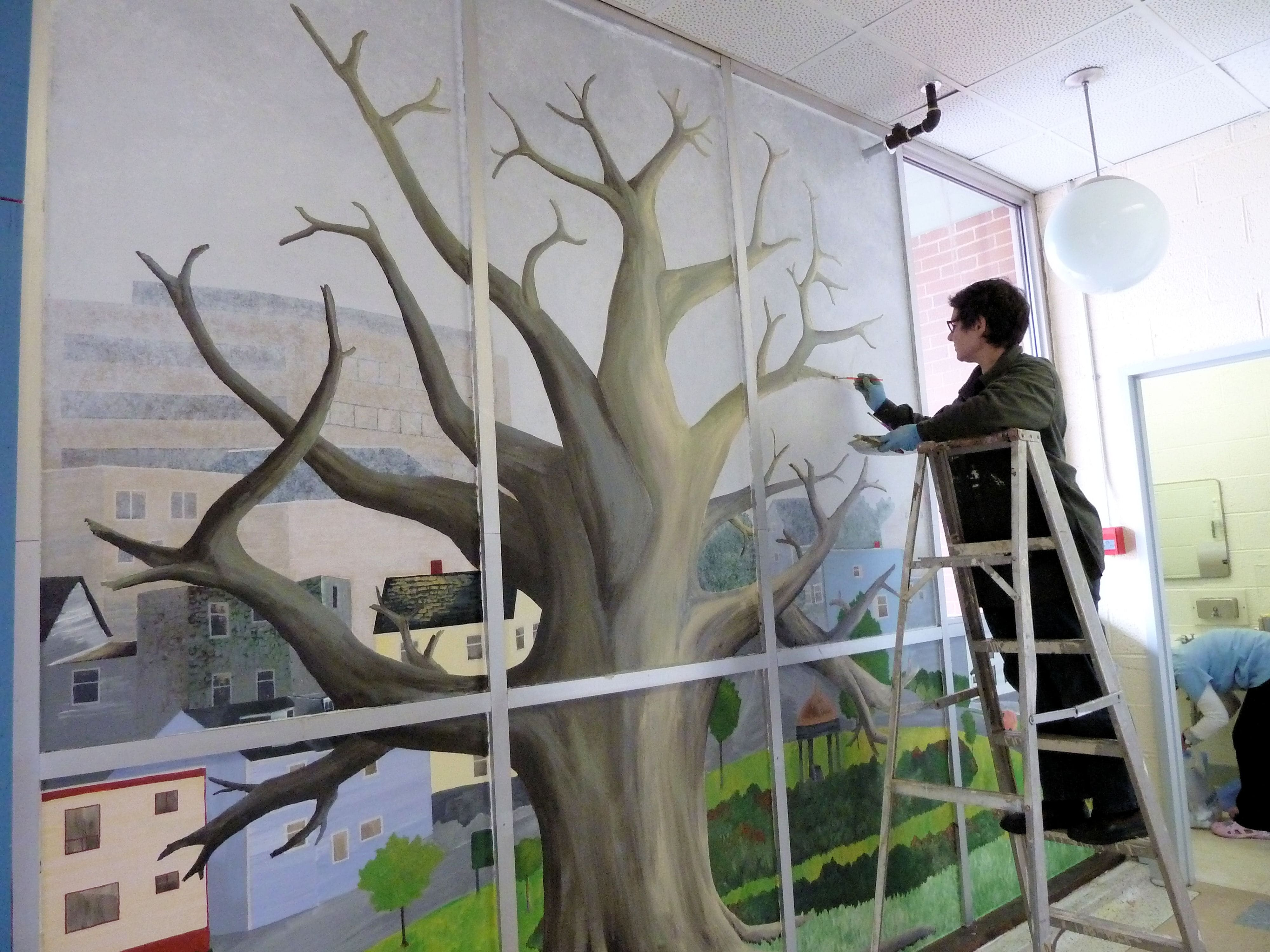 Tree Mural May 2012 SJECC (17)-min