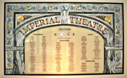 IMPERIAL%20THEATRE%20DONOR%20WALL%202019