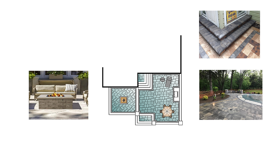 Patio Design 3.png