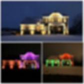 Lighting comp_edited.jpg