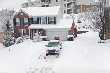 Best-Residential-Snow-Removal-Services-N