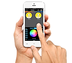lighting app.png