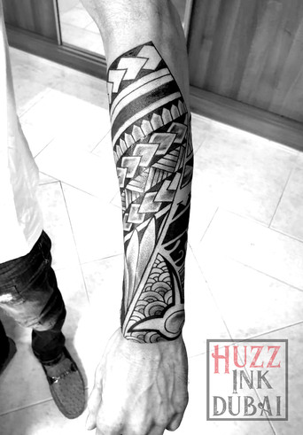maori arm 2.jpg