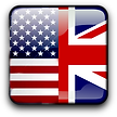 icon-english-5.png