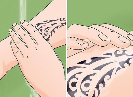 aid43700-728px-Care-for-a-New-Tattoo-Step-7.jpg