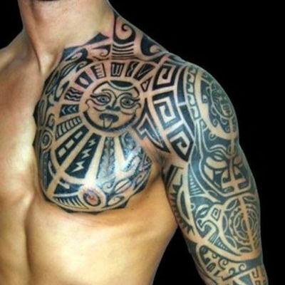 3-tribal-tattoos.jpg
